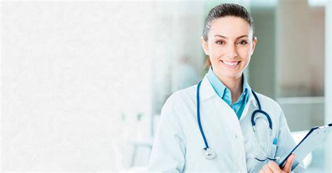 imagenes medicas para facebook las m 233 dicas salvan m 225 s vidas que los m 233 dicos