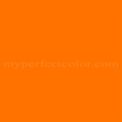 myperfectcolor match of of tennessee knoxville volunteers volunteers utey