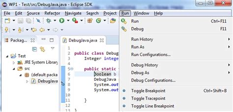 eclipse book image search results debugging the eclipse ide for java developers jaxenter