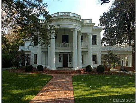 173 best carolina images on