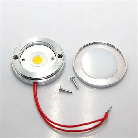 Led Kecil buy wholesale puck l from china puck l wholesalers aliexpress