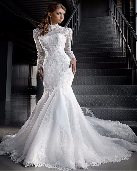 Discount Store Wedding Dresses by Sleeve Wedding Dresses Cheap Discount Wedding Dresses