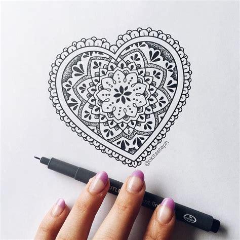 tattoo mandala köln 13 best tattoo images on pinterest tattoo ideas tatoos