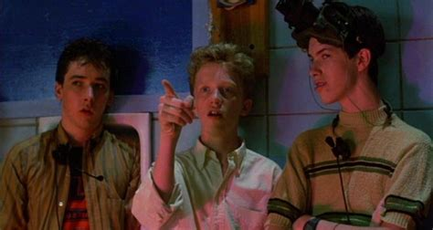 Sixteen Candles 1984 Full Movie Sixteen Candles 1984 Tranquil Dreams