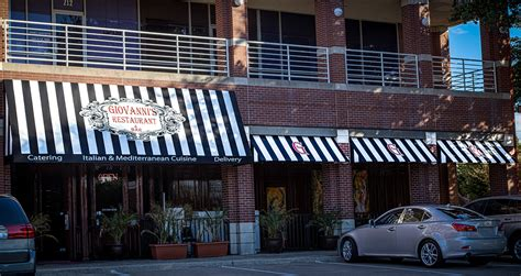 awnings for restaurants usa canvas shoppe video image gallery proview