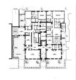 playboy mansion floor plan playboy mansion renovation usa david a seglin aia