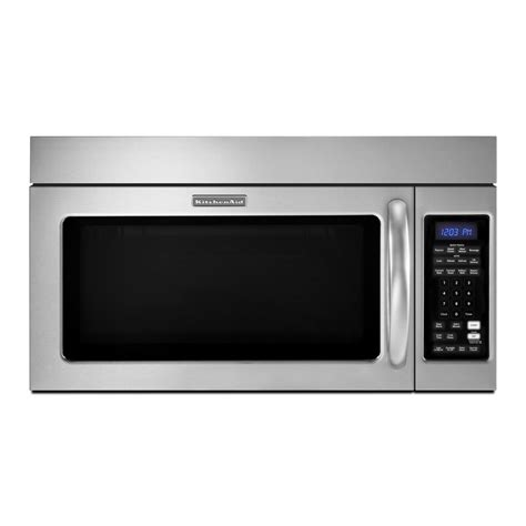lowes under cabinet microwave under the counter microwave convection oven convection