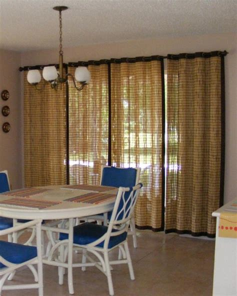 how to hang curtains on a door how to hang curtains for sliding doors types inspiration