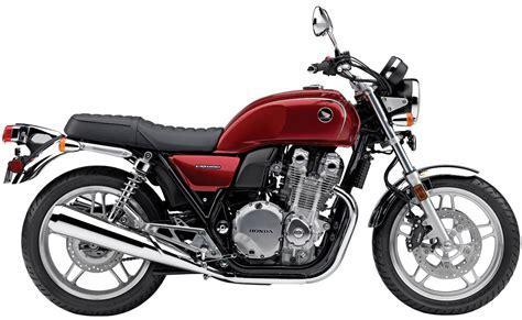 Honda Cb 1000 Ex