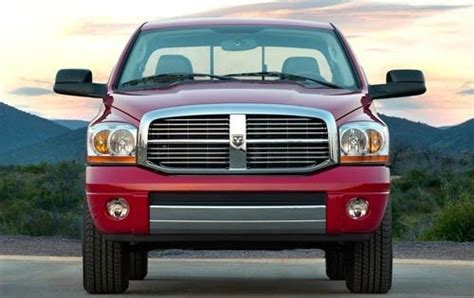 2008 dodge ram 1500 big horn towing capacity used 2006 dodge ram 1500 for sale pricing