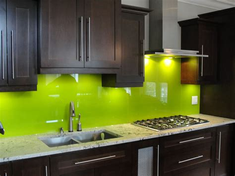 back painted glass kitchen backsplash backsplash studio design gallery best design
