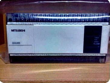 Mitsubishi Software mitsubishi software yazılım program
