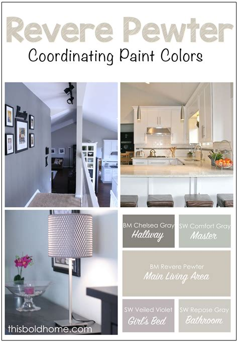 the 25 best pewter color ideas on pewter colour pewter benjamin and bm