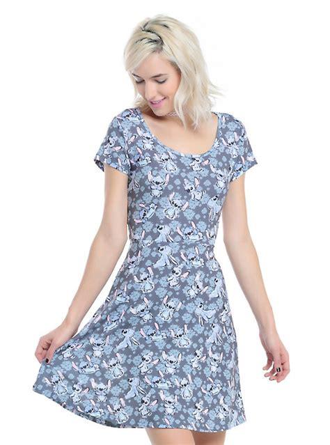 disney lilo stitch skater dress topic