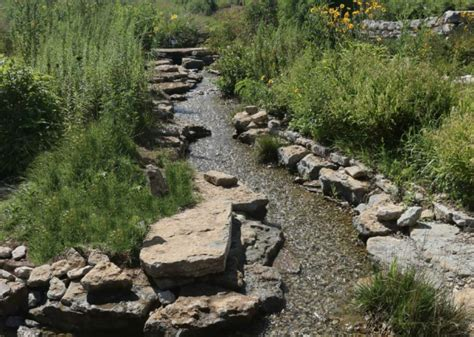 Landscaping Rock Louisville Ky Landscaping Rock Pics Landscaping Rock Louisville Ky