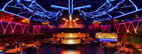 hakkasan nightclub las vegas exodus las vegas hakkasan drais artist announcements