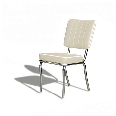 belair sedie sedia co 25 bel air sedie design