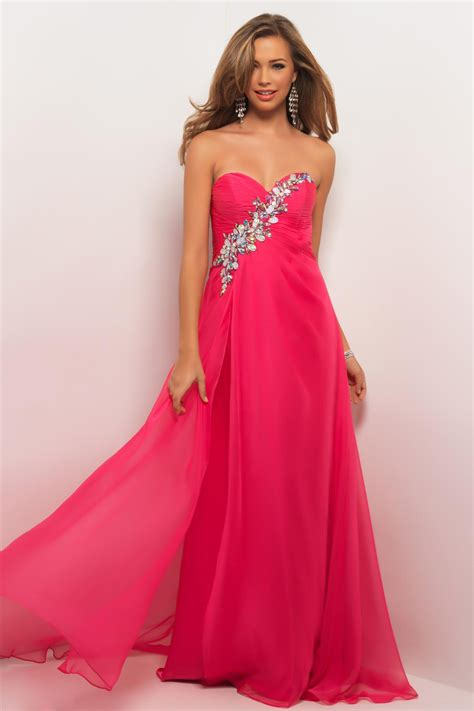 Cheap Finder How To Find The Best Cheap Prom Dresses Iris Gown