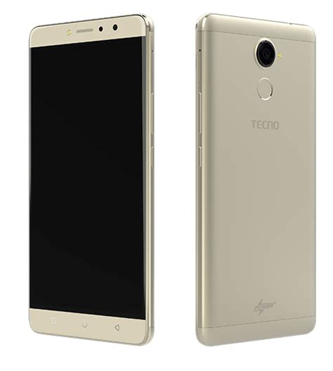 tecno l9 plus tecno l9 plus specifications price in nigeria november