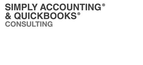 the accounting tabloid receivables simply explained books general accounting i t c ltd