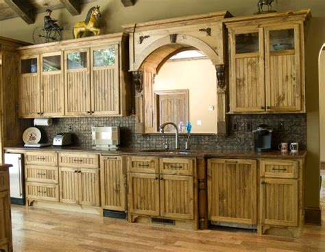 rustic style kitchen cabinets rustic kitchen cabinets for your home my kitchen