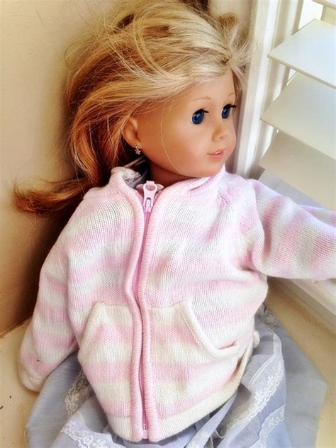 American Girl Doll Giveaway Open - american girl doll giveaway