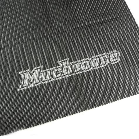 muchmore anti slip pit mat 1200x750mm muchmore