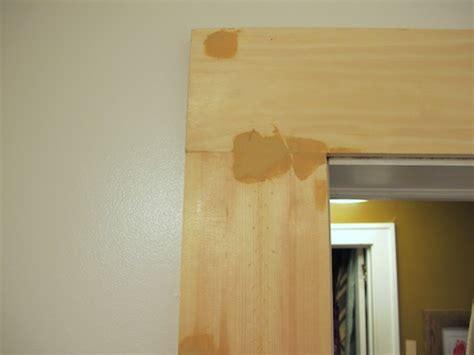 bathroom baseboard trim door frame trim around door frame