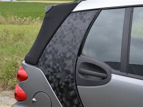 Auto Folie Muster Bestellen by Tuning Shop Auto Folie 3d Schwarz Selbstklebend 1 Rolle