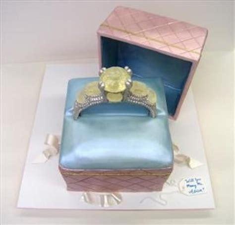 cake cakes 1341395 weddbook