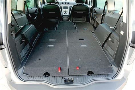 S Max Interior Dimensions by Ford S Max Owners 171 Singletrack Forum