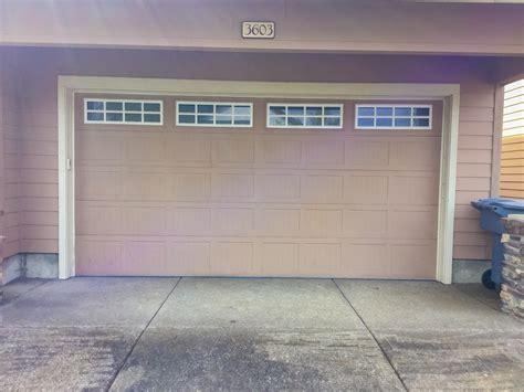 applegate garage doors 18 garage door