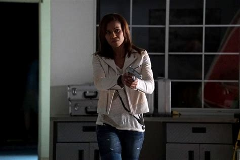 castle alexis season 8 castle season 8 spoilers 8 things to know before the