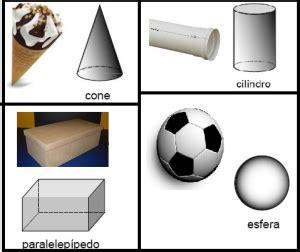 figuras geometricas espaciais geometria espacial esquadr 227 o do conhecimento