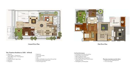 gwu floor plans 100 international house gwu floor plan gw admissions