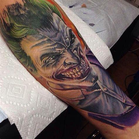 joker henna tattoo 47 best joker tattoo images on pinterest joker tattoos