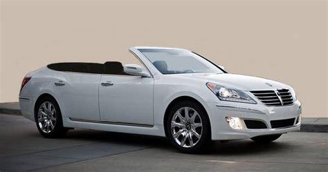 hyundai convertible nce มาแปลกจ บรถแบบ 4 ประต อย าง acura tl sedan