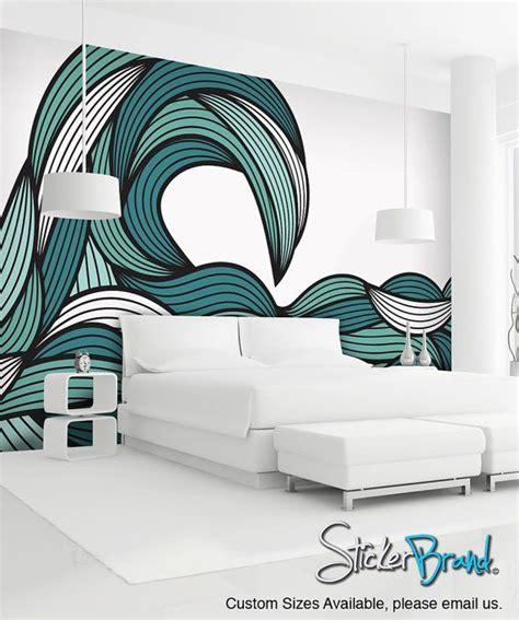 Simple Wall Mural Designs 25 best mural ideas on pinterest murals wall murals