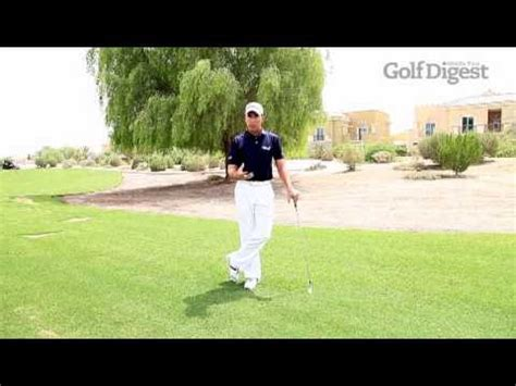 butch harmon swing tips butch harmon school of golf tips and drills for posture