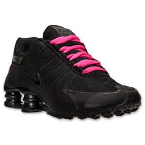 Women s nike shox nz eu running shoes clothes pinterest