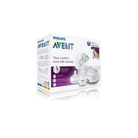 philips avent comfort single electric breast pump review comfort single electric breast pump by philips avent