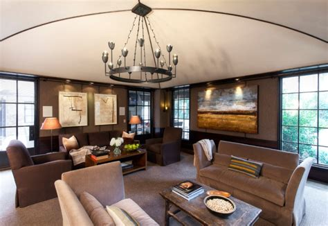 Oversized Living Room Wall 19 Living Room Wall Designs Ideas Design Trends