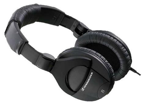 Sennheiser Hd 280 Pro Quality best budget dj headphones 200