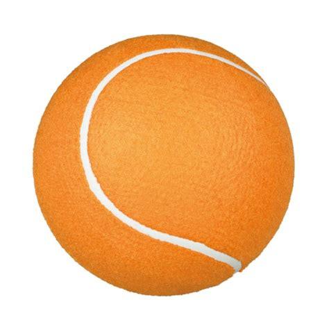 Trixie Sisir Orange M118 8 balle de tennis jouet pour chien trixie wanimo