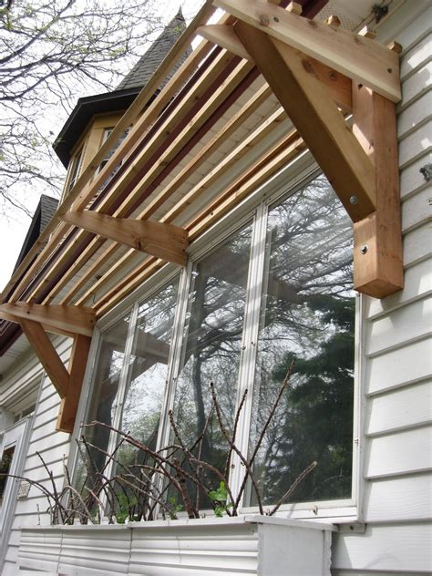 awning wood wood awning 28 images wood window awnings porch modern with 522 awning five wood