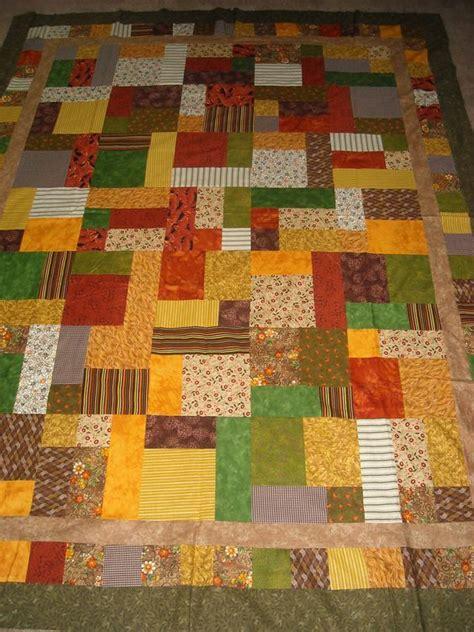 pattern yellow brick road yellow brick road quilt pattern craft ideas pinterest