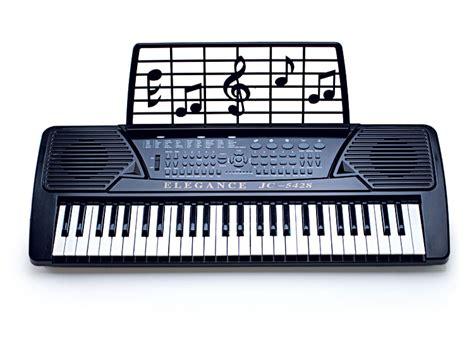 Keyboard Elektrik electric piano on shoppinder