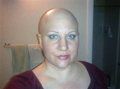 bald and big eared fat bald head women 1000 images about baldhead fabulous