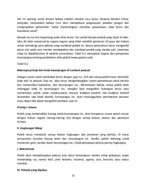 Discount 10 Aspek Aspek Hukum Perdata Internasional Dalam Perkara Per contoh hukum etis contoh six
