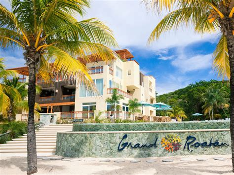 best resort in roatan top 15 resorts in roatan honduras tripstodiscover